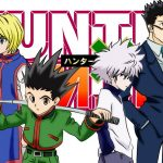 hunter-x-hunter-manga-